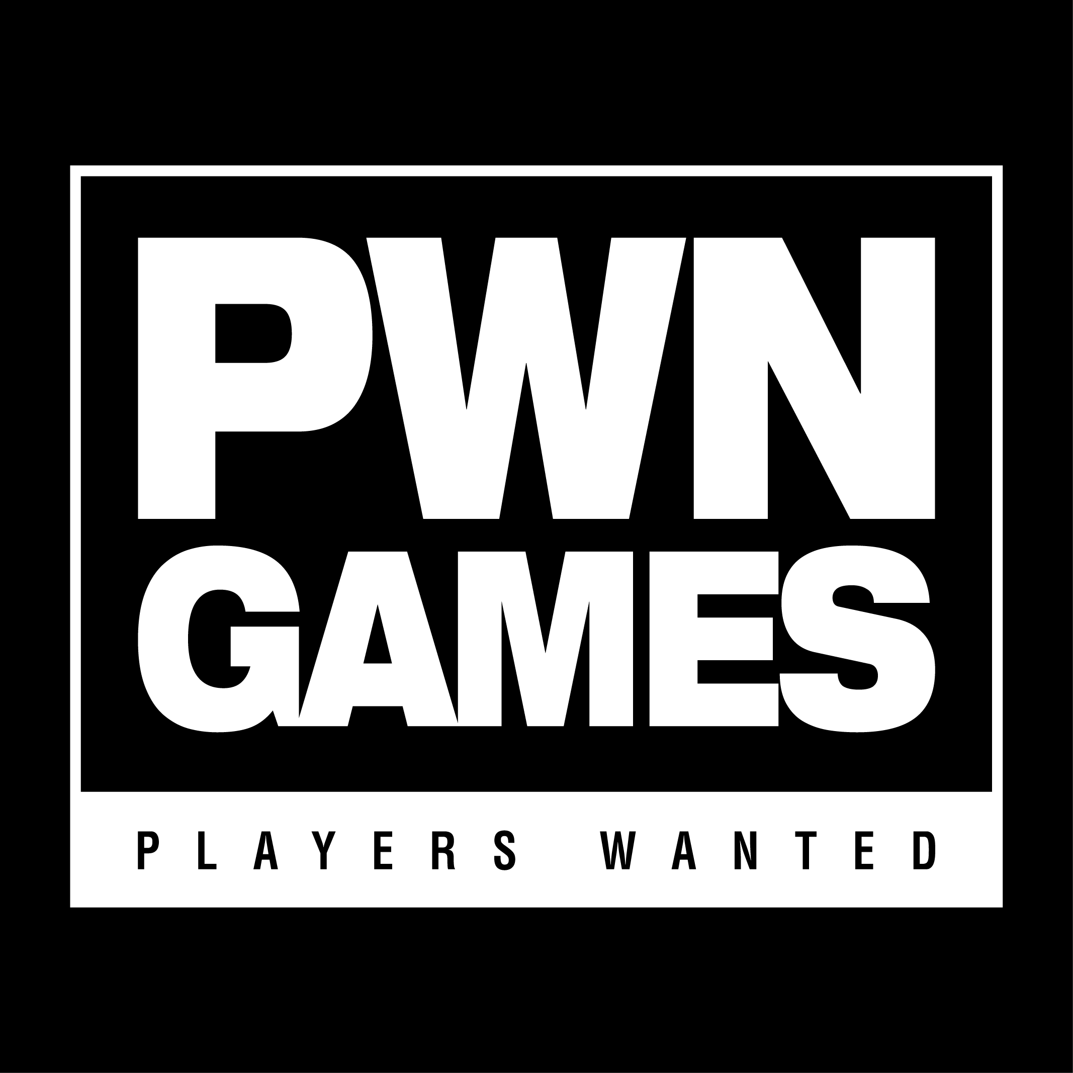 PWN Games - The Gaming CPA Network - The Top Gaming CPA Network