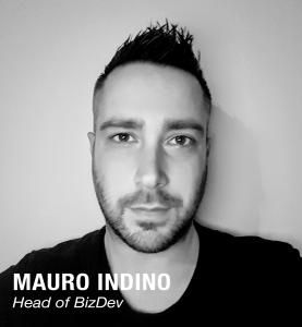 Mauro Indino PWN Games