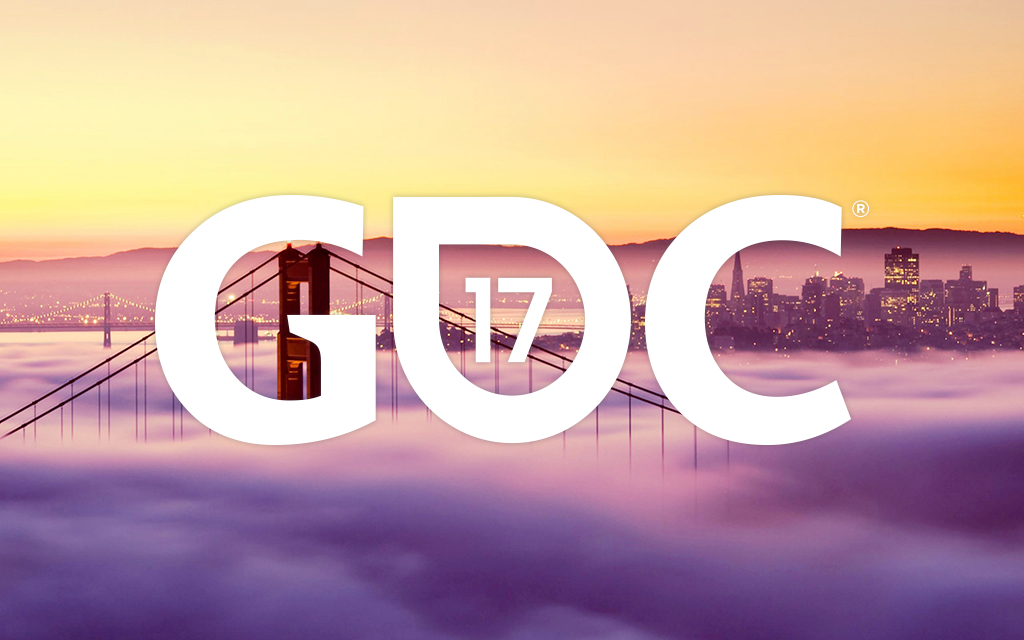 PWN Games GDC17